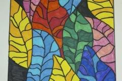 Un-tappeto-di-foglie