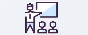 Logo neoassunti